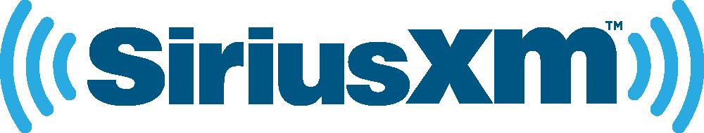 SXM_Logo_RGB