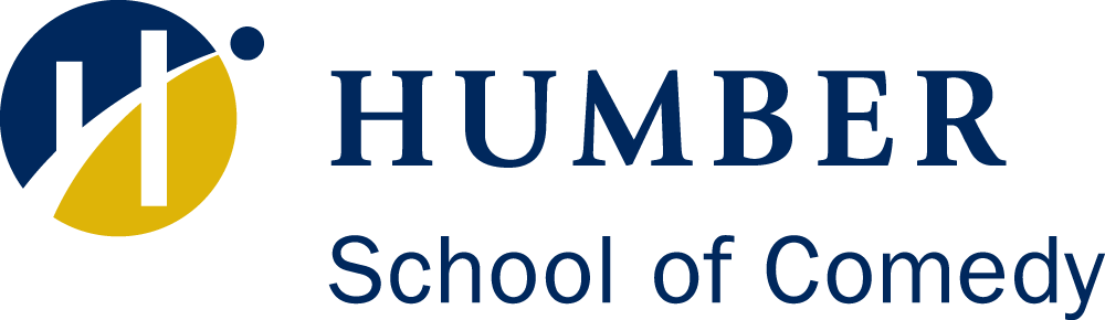 humber_logo